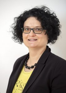 Mag. Brigitte Beschtak - Grasl & Partner Steuerberatung GmbH