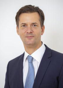 Mag. Stefan Grasl - Grasl & Partner Steuerberatung GmbH